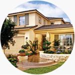 Kinh nghiệm mua bán cho thuê nhà đất