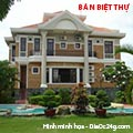 Bán nhà và Quỹ đất lớn mặt tiền đường Lê Văn Lương 13 triệu/m2