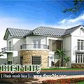 Bán BT nghỉ dưỡng như resort tại An Khánh An Thượng (Hado Dragon City), LH chính chủ: 0936560398