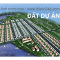 bán bán đất biệt thự khu biệt thự đồi ngọc tước thành phố vũng tàu  Giá: 21,5 tr/m2
