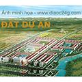 Cát tường phú sinh mở bán dự án mới ngay tại Thị Trấn Hiệp Hòa, Long An, chỉ 479tr/100m2