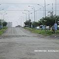 Cần Bán Gấp 2 Lô Đất , DT:68M2/L ô,  Vĩnh Lộc B, Bình Chánh.
