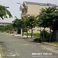 Cần bán gấp đất 1 sẹc Nguyễn Ảnh Thủ ( vô đường nhựa 10m ) 108m2 giá 1ty1 shr