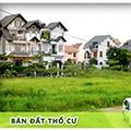 Bán gấp mảnh đất  86m2 khu phân lô 918 Quân đội – Phúc Đồng.