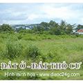 Bán đất Xã Tà Nung, TP. Đà Lạt, mặt đường Tỉnh lộ DT 725 có nhà ở cực đẹp Giá 2,99 tỷ