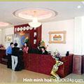 bán GẤP nhà lớn để cho thuê phòng hoặc KS mini....PHẠM VĂN ĐỒNG