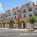 Bán nhà phố Đỗ Quang – KĐT Trung Hòa Nhân Chính, 68m2 x 5 tầng, giá 13.7 tỷ