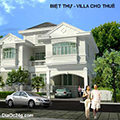The Ocean Villas Vacation Rental Only From 4 Million Vnd Per Night In Da Nang, Vietnam