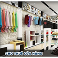 Cho thuê nhà phố Cầu Giấy, kinh doanh cực TỐT, 45m2, 40triệu/tháng, L/H Hải Yến 0973.421.095