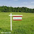 Cần cho thuê 2 nền đất liền nhau,mt Vũ Tông Phan, APAK,Quận 2, Giá 20tr/tháng