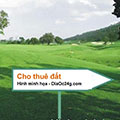 Cho thuê mặt bằng đường Nguyễn Văn Linh quận Bình Chánh giá 12 triệu/m2