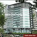 Văn phòng 20m2-25m2 vị trí đẹp TTTM lớn quận Bình Thạnh