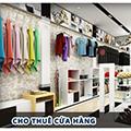 Bán Shophouse An Bình City 124m2 giá tốt