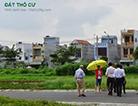 Cần bán 300m2 đất ở, tổ dân phố 10, Thị trấn Thạch Hà, tỉnh Hà Tĩnh
