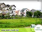 Bán đất mặt tiền đường Trần Phú, Thành phố Nha Trang