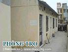Tìm 1 nữ ở ghép phòng trọ Quận Tân Bình, TP.HCM