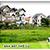 Bán đất vườn đường Nguyễn Bình, Phước Kiển, Nhà Bè - 1450m2 giá 960 triệu