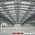 Bán 9.500m2 đất xây dựng xưởng sản xuất, mặt tiền Đoàn Nguyễn Tuân