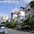 Bán gấp nhà mặt phố Minh Khai 160m2, 5.2m mặt tiền, 130tr/m2