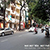 Bán nhà mặt đường Khương Đình - DT 40m2, 7.4 tỷ, kinh doanh tốt.