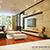 Cho thuê căn hộ Chánh Hưng Giai Việt, Quận 8, 3PN, giá 12 triệu