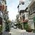 Cho thuê nhà mới đẹp 3 phòng ngủ hẻm xe hơi Thành Thái, Q.10, giá 12 triệu