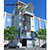 Cho thuê nhà mặt tiền đường Phạm Ngũ Lão, Q1, ngay khu phố Tây, giá dưới 50 triệu