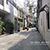 Cho thuê nhà An Phú An Khánh, Quận 2, giá rẻ 20 triệu