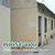 Cho thuê 1 phòng trọ, lầu 1 quận Tân Bình