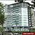 Cho thuê bàn làm việc giá 1.2 triệu, có DV thuê theo ngày, giờ và đêm tại Tòa nhà Ford Thăng Long