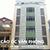 Cho thuê văn phòng 19m2 giá 6,9 triệu tại Tòa nhà hạng B+