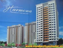The Harmona