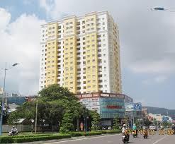 Saigonres Nguyễn Xí