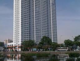 Hoàng Anh Gia Lai - Lake View Residence