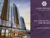 Park Premier