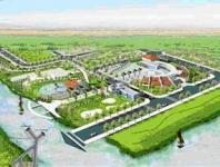 Khu biệt thự Phú Thịnh
