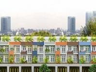 Green Home - Thủ Đức