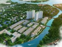 Luxury Home - Jamona Apartment