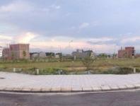 Huế Green City