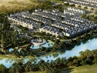 Khu đô thị Park Riverside Premium
