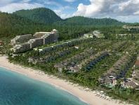 Khu biệt thự Sun Premier Village Kem Beach Resort