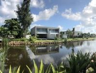 Sanctuary Villas Hồ Tràm