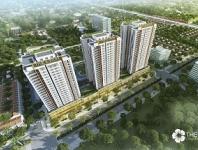 The K - Park Hà Đông