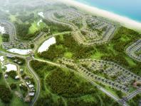 FLC Quang Binh Beach & Golf Resort