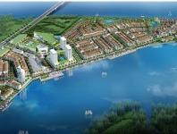 Vũng Tàu Marina City