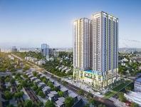 Khu căn hộ Phú Đông Premier