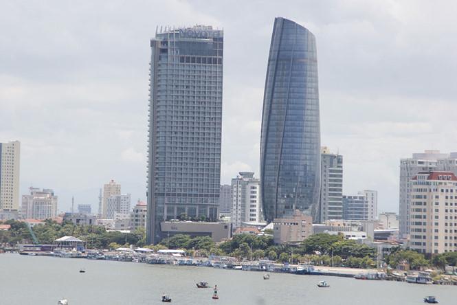 'Giật mình' với việc thu thuế đất ở Đà Nẵng