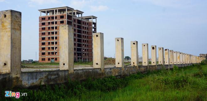 TP.HCM thu hồi dự án chết lấy đất hoàn vốn dự án BT cầu Cần Giờ
