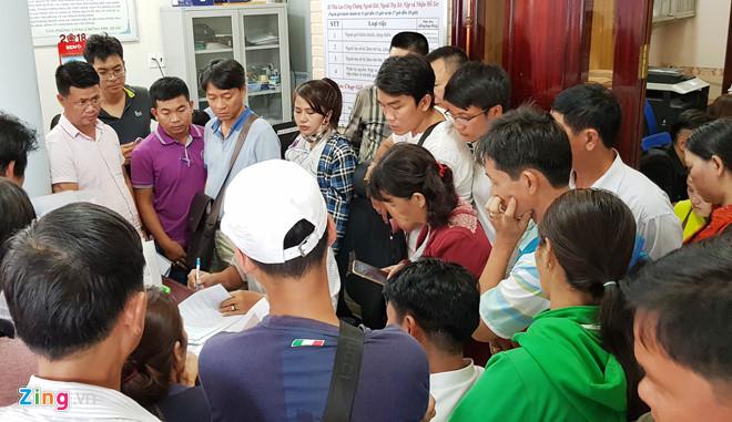 Bộ Xây dựng vào cuộc ngăn đầu cơ đất ở Phú Quốc, Vân Đồn, Vân Phong
