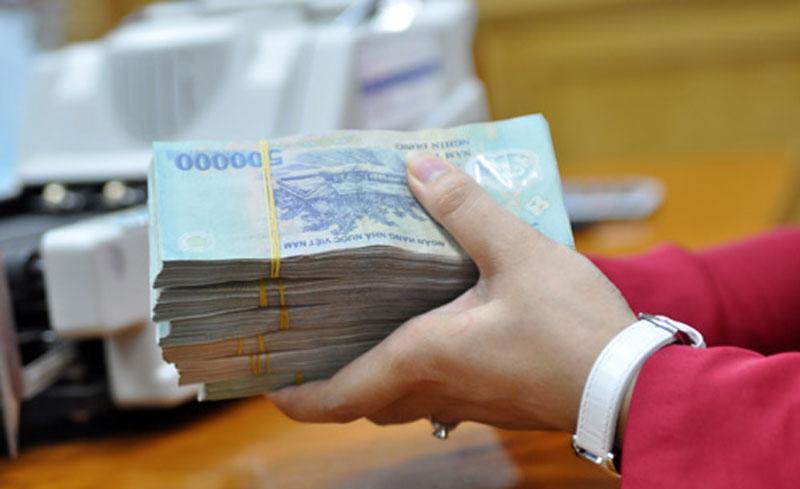 20.000 tỷ ưu đãi lãi suất: Hàng vạn người mua nhà hưởng lợi